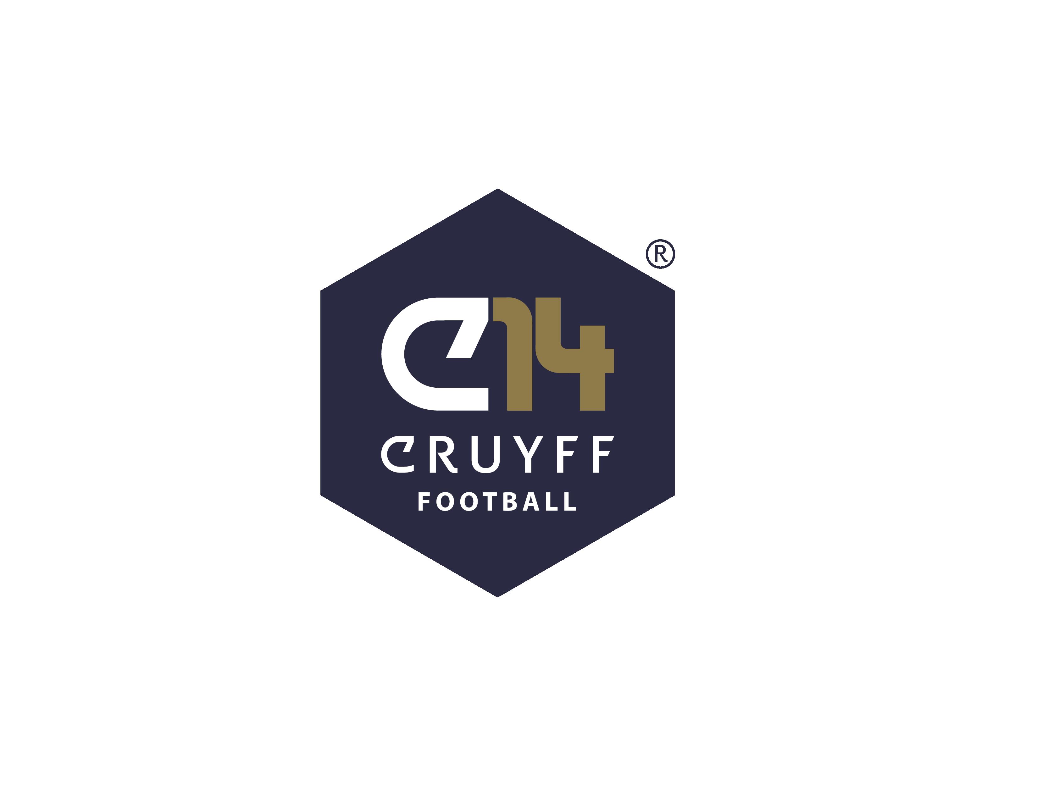 c14-logo
