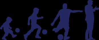 logo1 Teamjonk