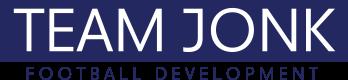 logo2 Teamjonk