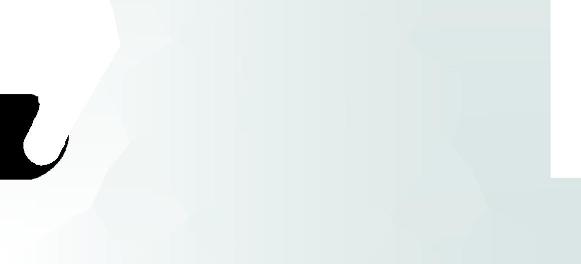 team_field